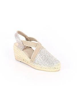 Toni Pons Sandals Size 35 (EU)