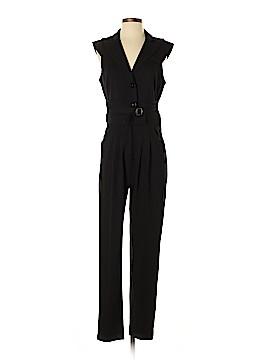 Charlie Jade Jumpsuit Size XS