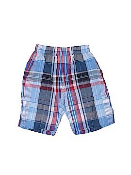 Papo d'Anjo Shorts Size 4