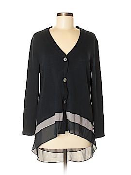 AVALIN Cardigan Size S