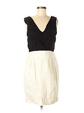 Taylor Cocktail Dress Size 10