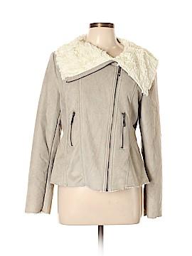 Hive & Honey Jacket Size L