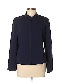 Pendleton Jacket Size 12 (Petite)