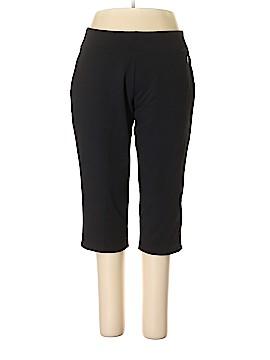 Lands' End Active Pants Size 18 - 20 (Plus)