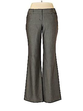 Express Dress Pants Size 8