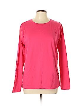 LAT Long Sleeve T-Shirt Size XL