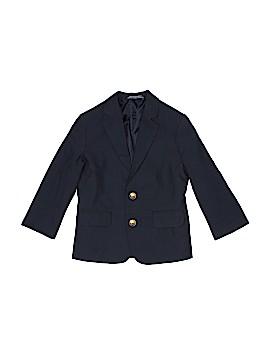 Nautica Blazer Size 4T