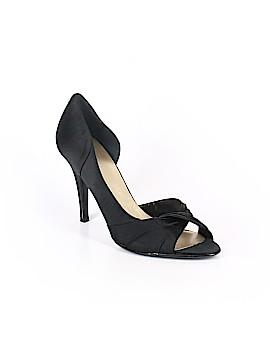 Nine West Heels Size 10