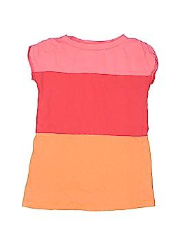 Tea Short Sleeve Top Size 18-24 mo