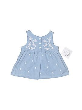 Little Me Dress Size 12 mo