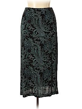Mirasol Casual Skirt Size XL