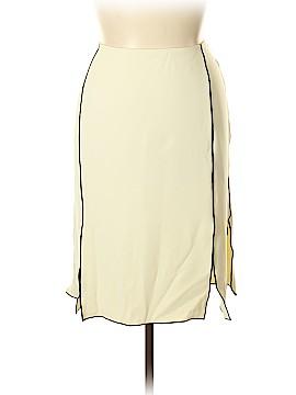 Ralph Lauren Casual Skirt Size 18 (Plus)