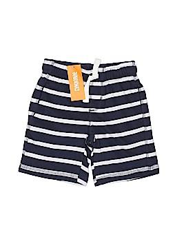 Gymboree Shorts Size X-Small  (Kids)