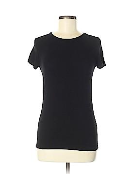 Majestic Paris for Neiman Marcus Short Sleeve T-Shirt Size 8 (3)