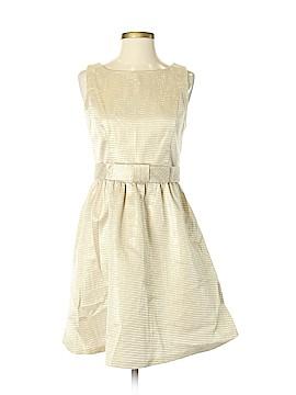 LC Lauren Conrad Cocktail Dress Size 4