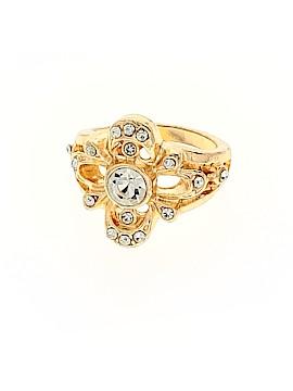Xhilaration Ring Ring Size 6