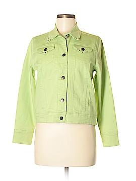 Unbranded Clothing Denim Jacket Size S