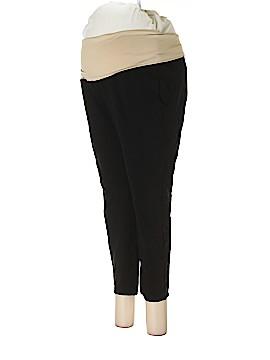 Ann Taylor LOFT Casual Pants Size XL (Maternity)