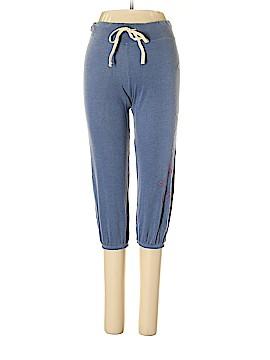 Sundry Sweatpants Size XS (0)