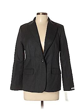 Pendleton Wool Blazer Size 12 (Petite)