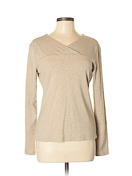 Royal Robbins Long Sleeve Top Size M