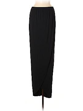 MM6 Maison Martin Margiela Casual Skirt Size M