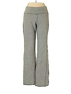 Converse One Star Sweatpants Size XS