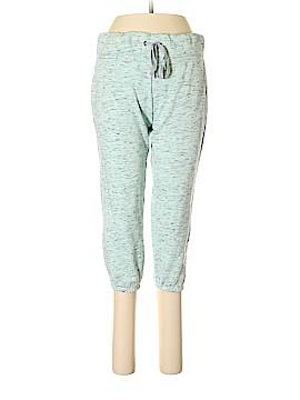 Calvin Klein Sweatpants Size M