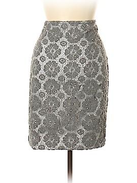 Ann Taylor Formal Skirt Size 14