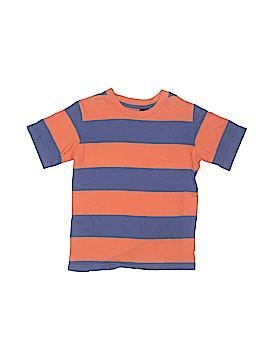 American Vintage Short Sleeve T-Shirt Size 8