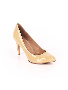 Corso Como Heels Size 9 1/2