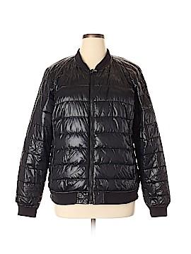 Tek Gear Jacket Size XL