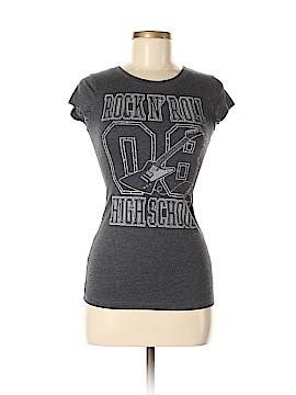 Ransom Short Sleeve T-Shirt Size S