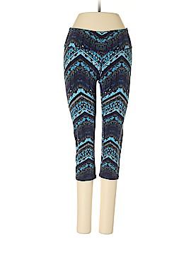 Alo Yoga Yoga Pants Size XS