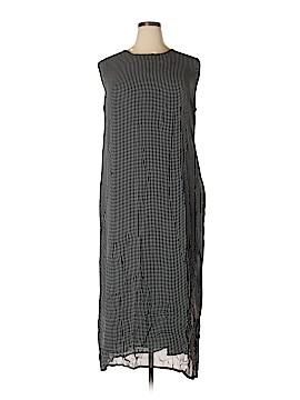 Ulla Popken Casual Dress Size 28 - 30 (Plus)