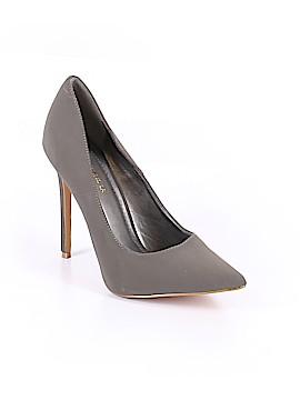 Shoe Republic LA Heels Size 11