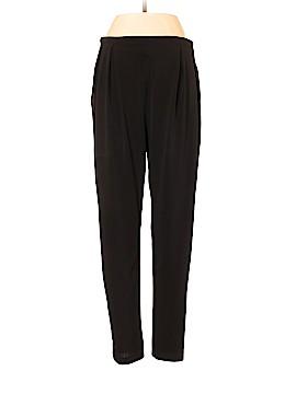 Sweewe Casual Pants Size S