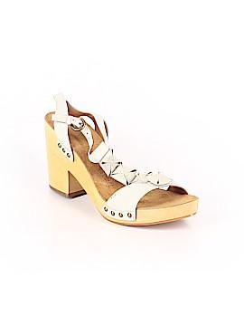 Biviel Heels Size 39 (EU)