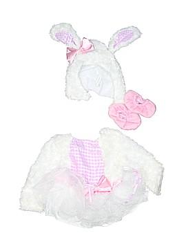 Little Lambs Costume Size 0-6 mo