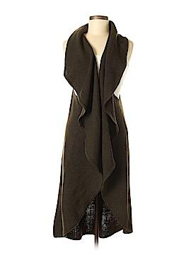 City Chic Cardigan Size 12 Plus (XS) (Plus)