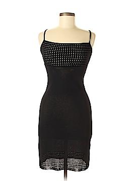 Lil Casual Dress Size 36 (EU)