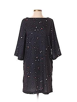 Meg Casual Dress Size S