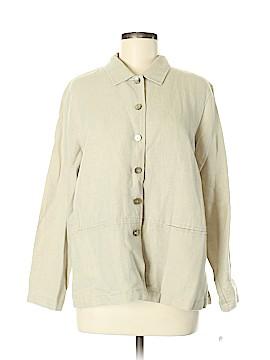 Style&Co Jacket Size M
