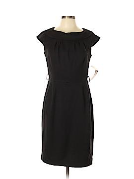 Karin Stevens Casual Dress Size 10