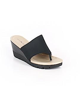 Bandolino Sandals Size 10