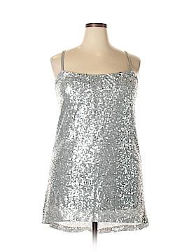 Just Fab Cocktail Dress Size XXL