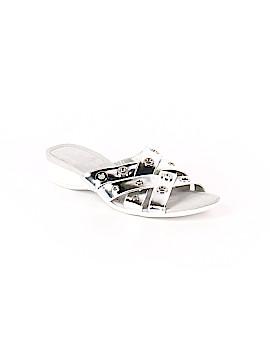 Anne Klein Sport Mule/Clog Size 10