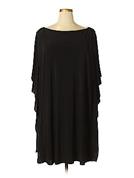 Betsy & Adam Casual Dress Size 22 (Plus)
