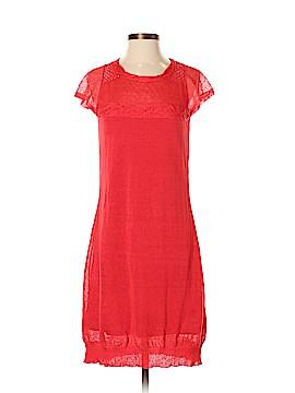 Shin Choi Casual Dress Size S