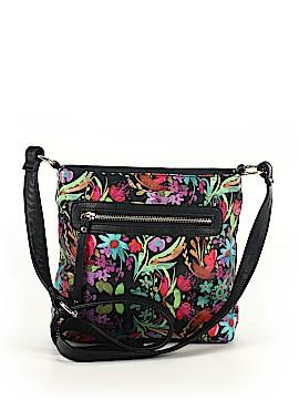 Naturalizer Crossbody Bag One Size